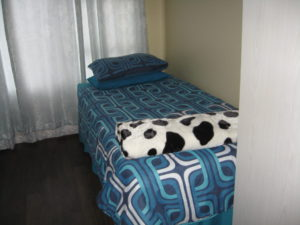 2nd-bedroom-2