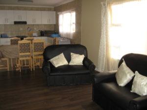 lounge-suite-2