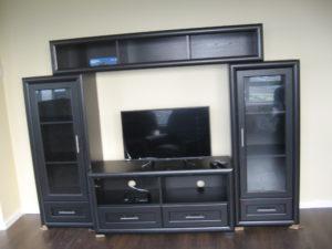 room-divider-tv